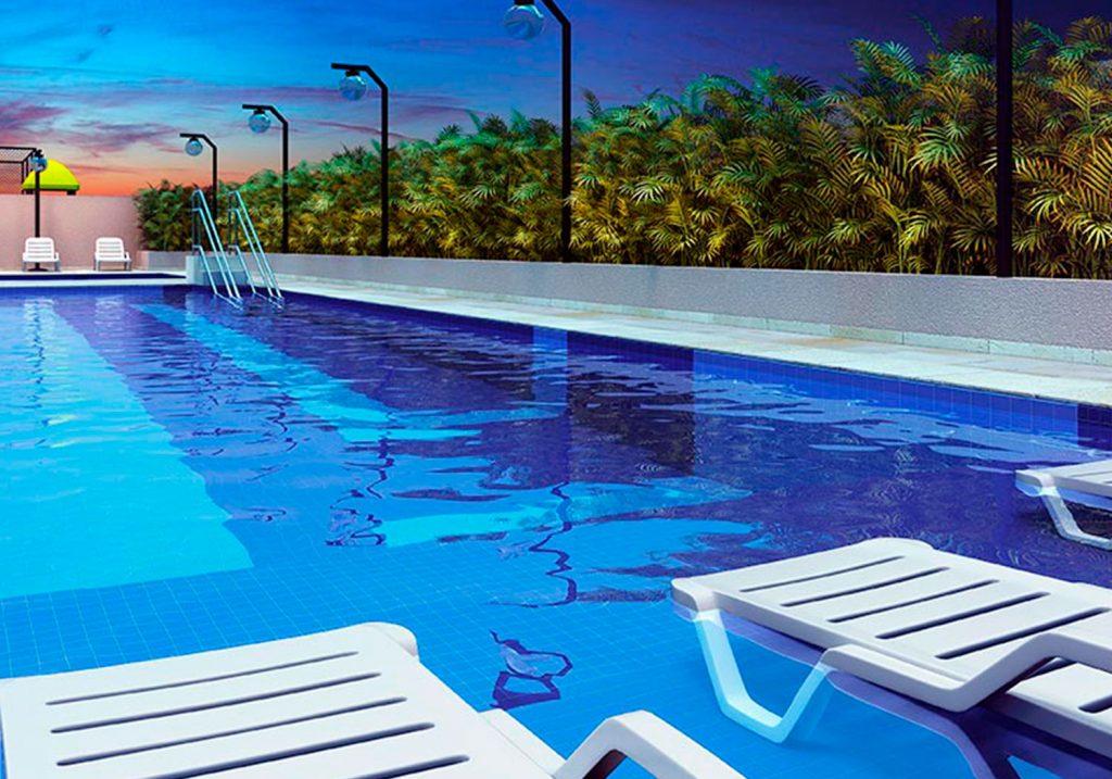 vip_piscina