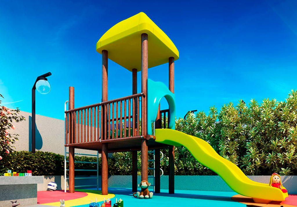 vip_playground