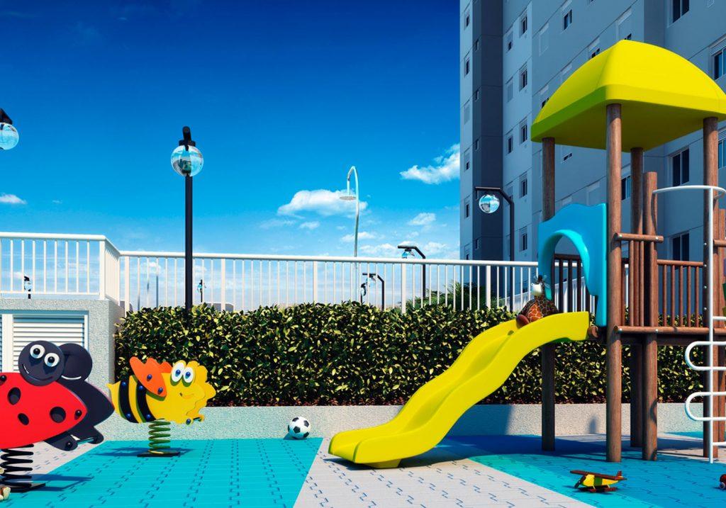 we_playground