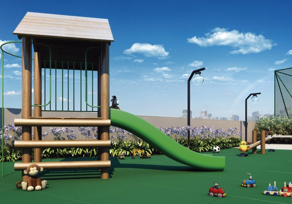 yes_playground