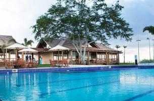 alphaville-feira-de-santana-piscina-min