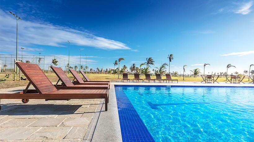 alphaville-sergipe-piscina