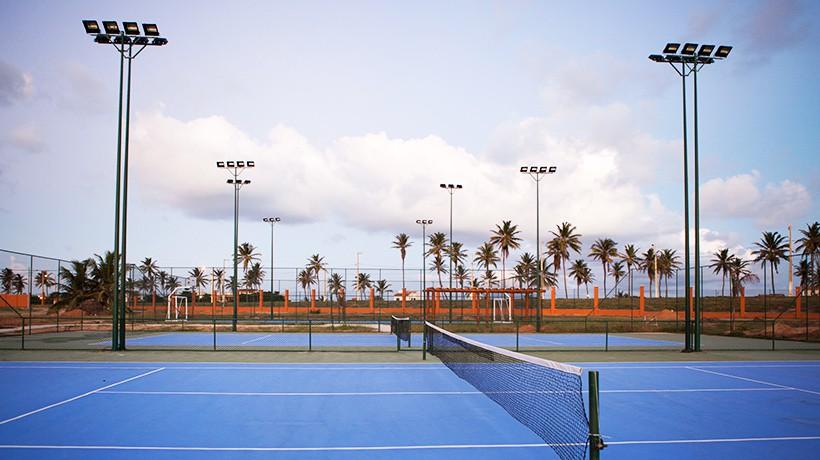 alphaville-sergipe-quadra-tenis