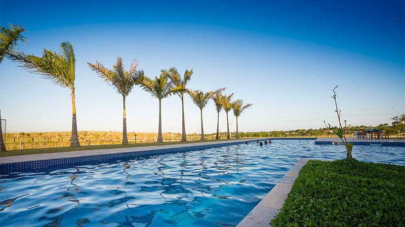 terras-alpha-camacari-1-piscina-2