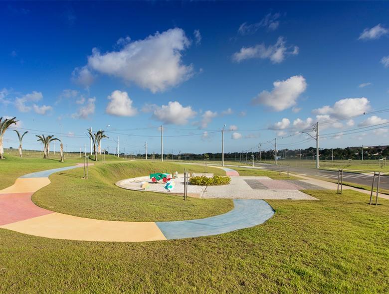 terras-alpha-camacari-1-playground(1)