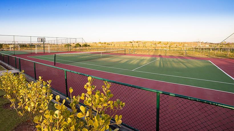 terras-alpha-camacari-1-quadra-tenis