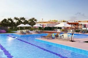 terras-alphaville-ceara-3-piscina-1
