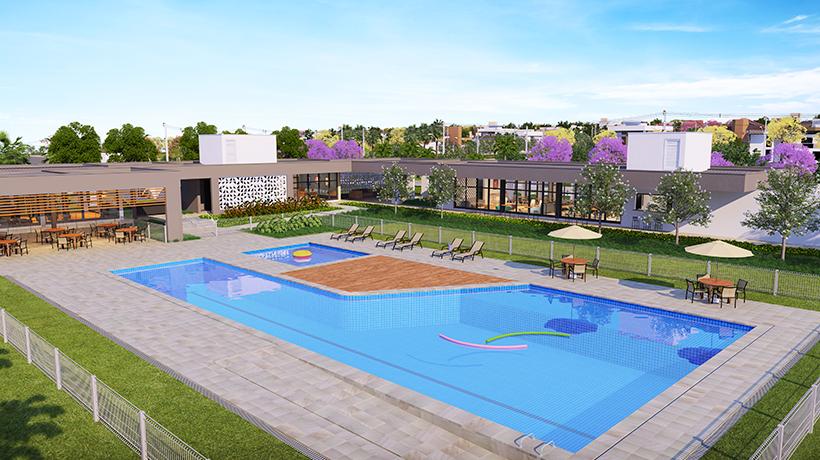 terras-alphaville-ceara-4-piscina