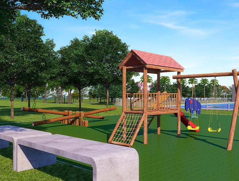 terras-alphaville-ceara-4-playground(1)