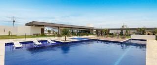 terras-alphaville-sergipe-1-piscina