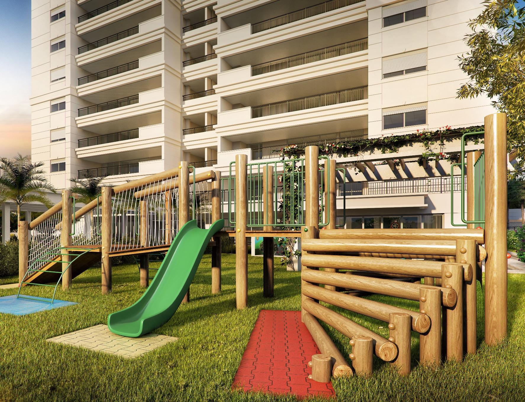 perspectiva-ilustrada-do-playground